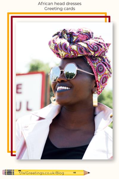 african-head-dresses
