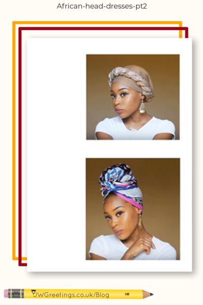 african-head-dresses-pt2