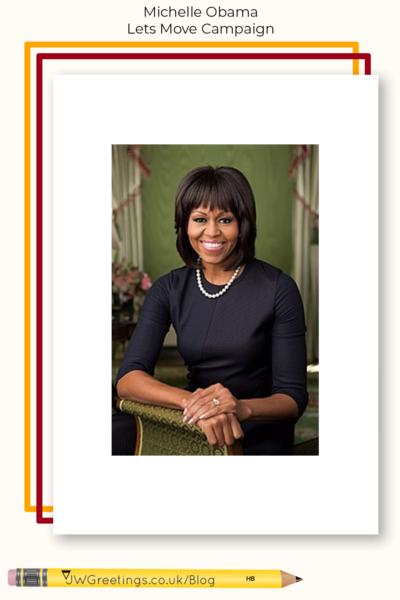 michelle-obama-lets-move-campaign
