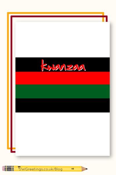 kwanzaa-day1