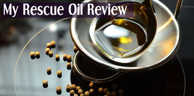 06-rescue-oil