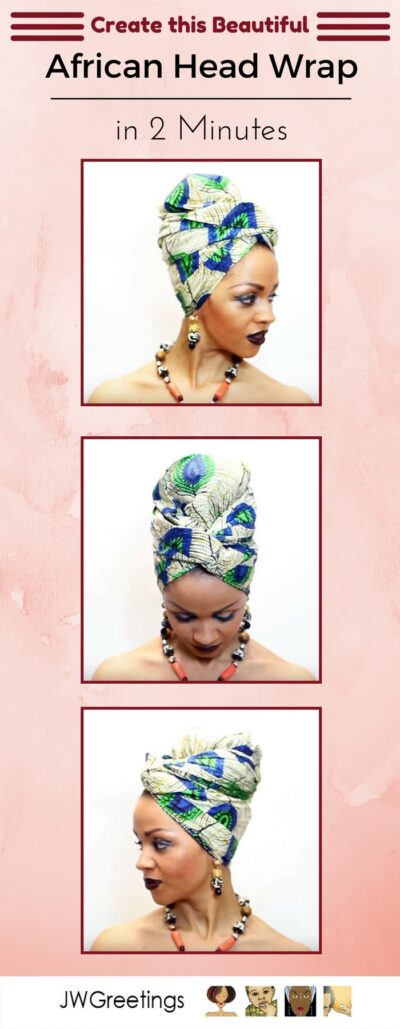 african-head-wrap1