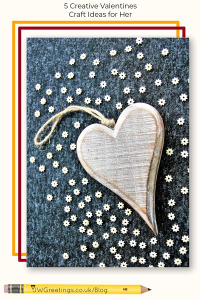 5-Creative-Valentines-Craft-Ideas-for-Her