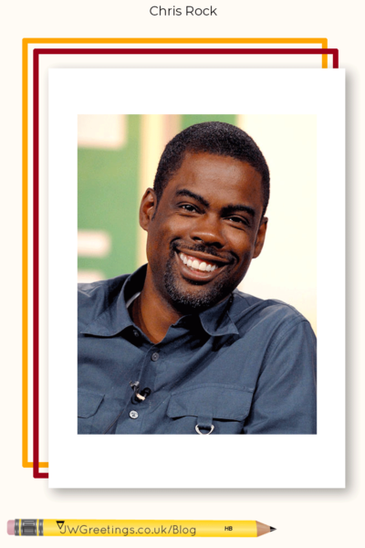 chris-rock-was-born-today-1965