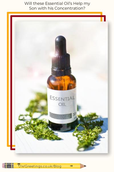 essential-oils-help-concentration