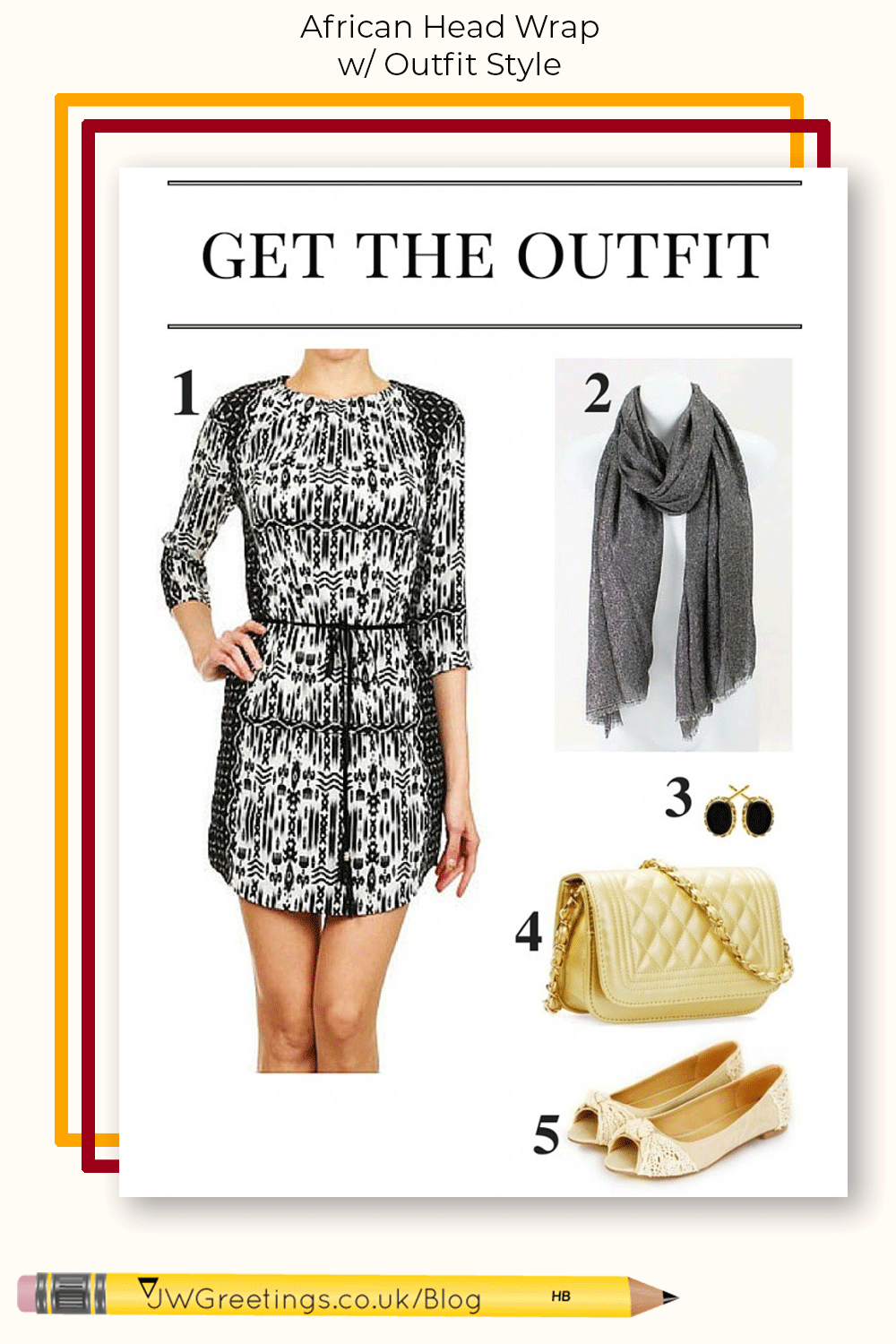 get-the-outfit