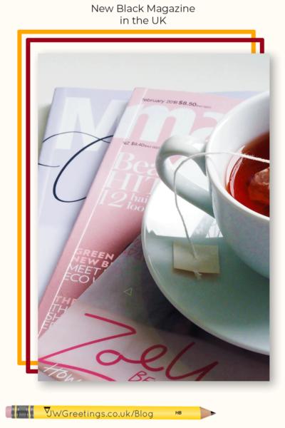 new-black-magazine-in-the-uk