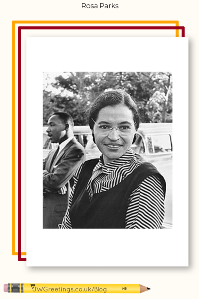 rosa-parks-was-born-today-1913