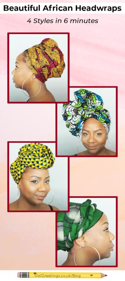african-headwrap