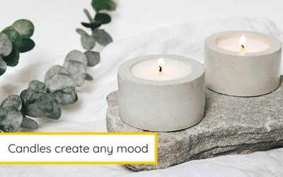 how-to-make-candles