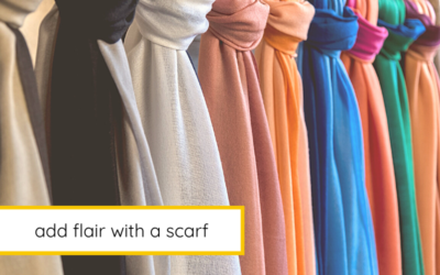how-to-tie-a-scarf1